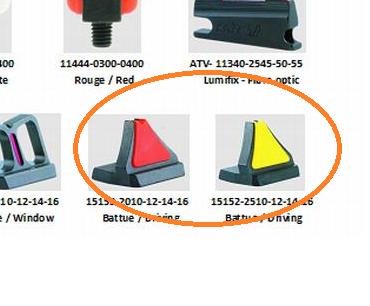 hause +mire fibre optique 12111110