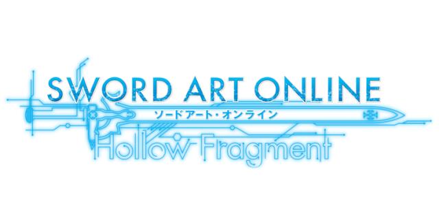 Sword Art Online 1_swor10