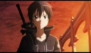 Sword Art Online 2_kiri11