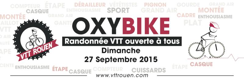 [27 septembre 2015] L'Oxybike 2015  - Page 2 Previe10