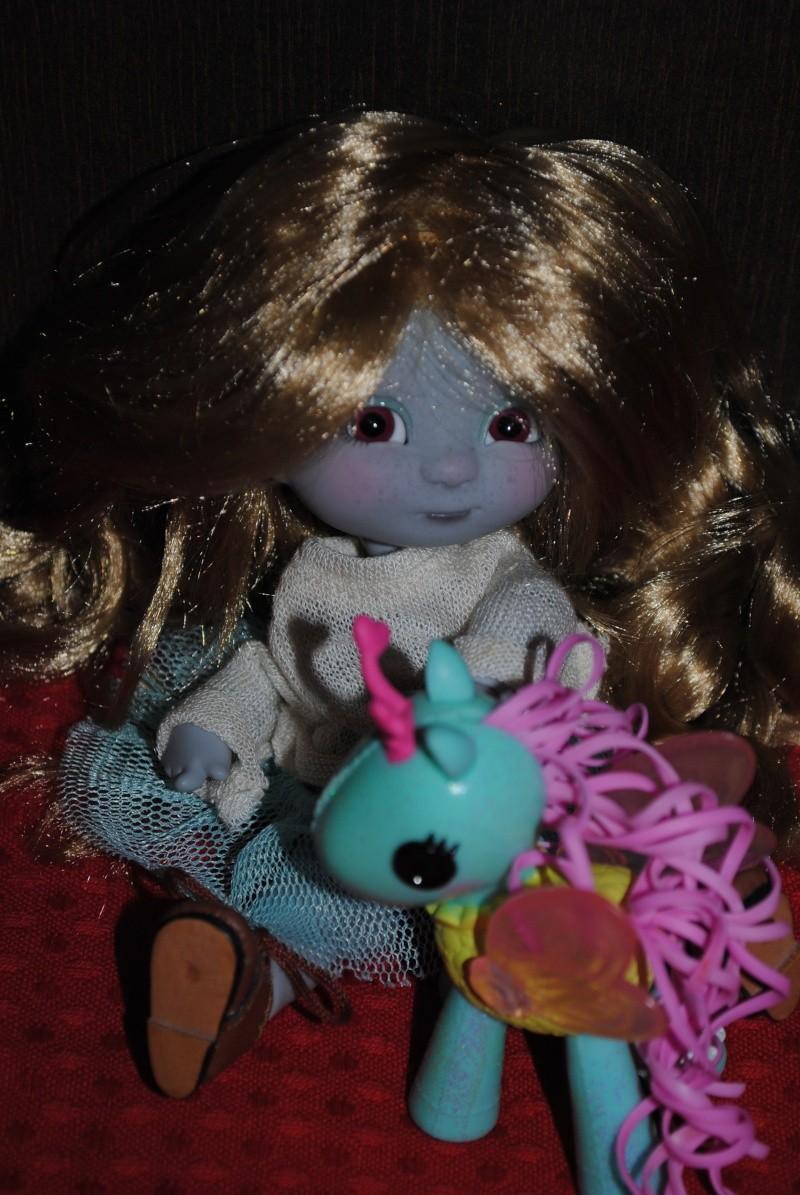 Ma petite Paupiette (compagnie des radis)  Dsc_1812