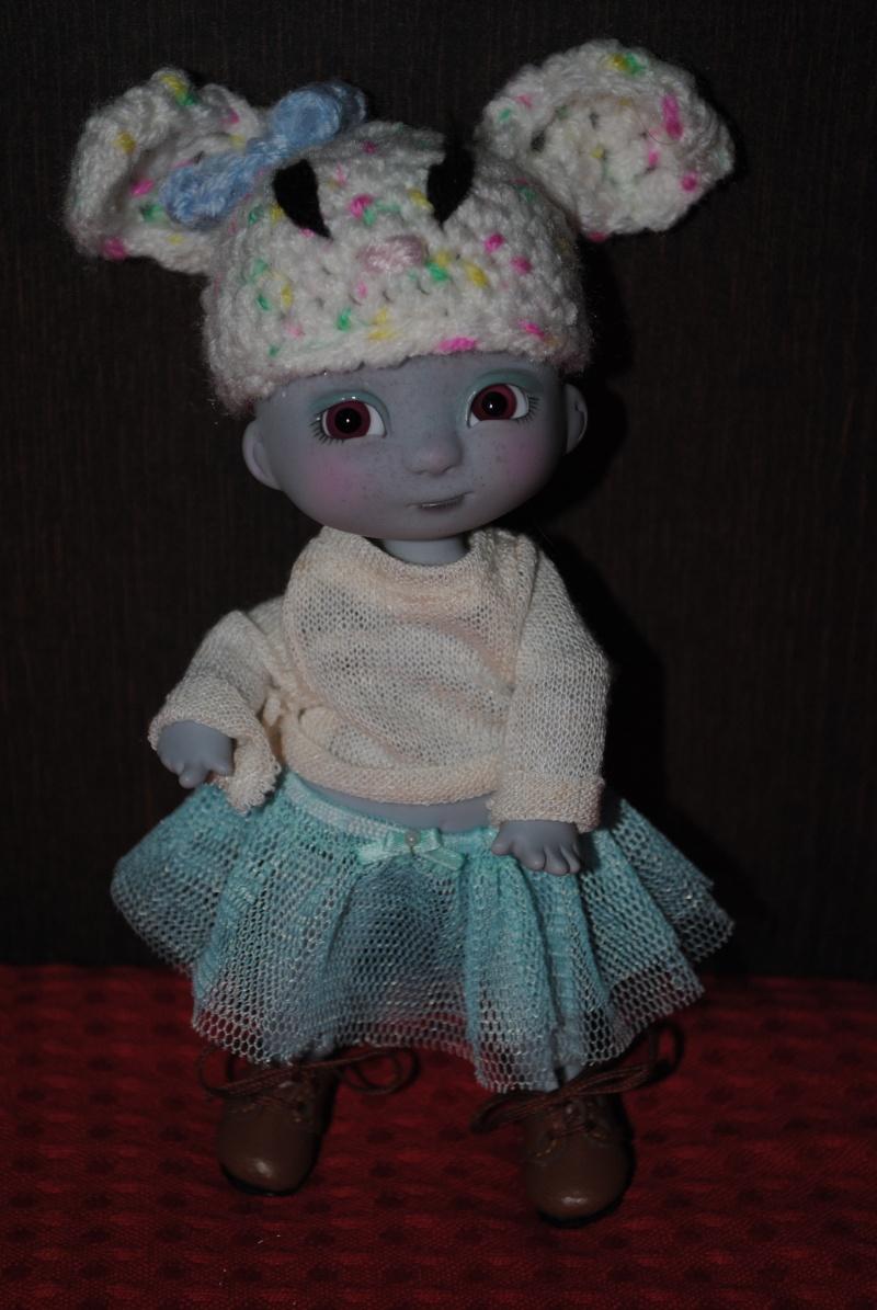 Ma petite Paupiette (compagnie des radis)  Dsc_1813