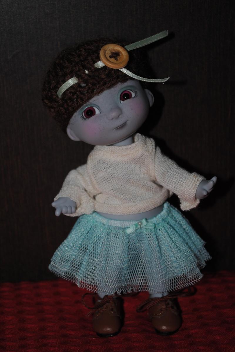 Ma petite Paupiette (compagnie des radis)  Dsc_1814