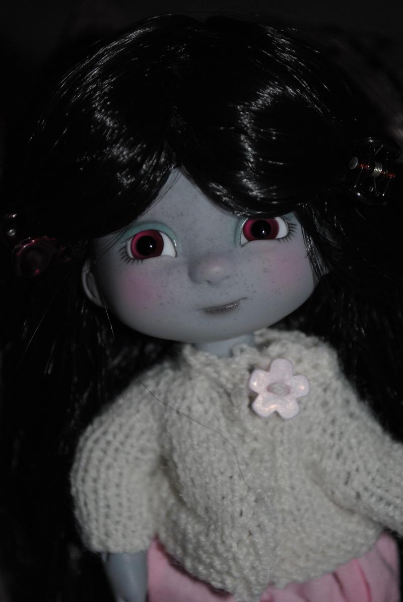 Ma petite Paupiette (compagnie des radis)  Dsc_1817