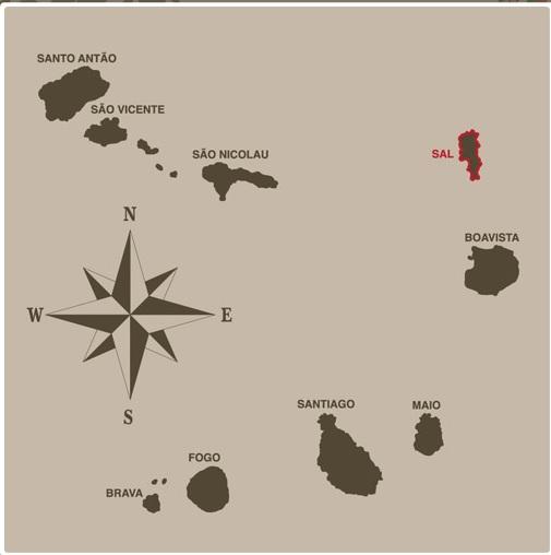 Furax file au Cap Vert en Septembre 2015 210