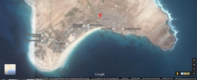 Furax file au Cap Vert en Septembre 2015 410