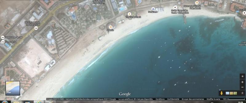 Furax file au Cap Vert en Septembre 2015 510