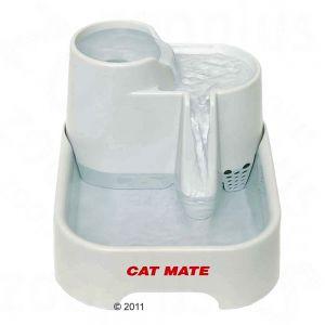 Fontaine à eau Cat Mate 13662210
