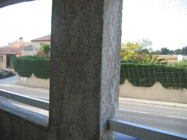 Que faite vous pour le balcon ? Img_0012