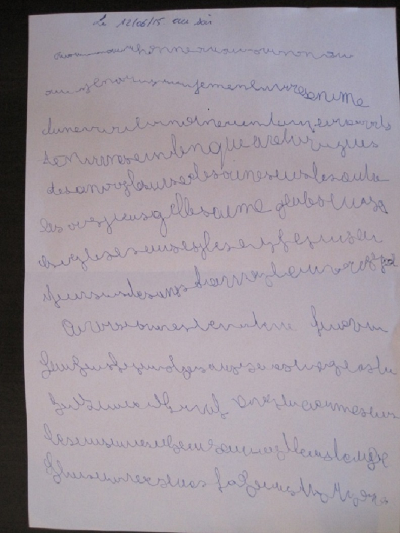 ecriture automatique d'Asus Img_0412