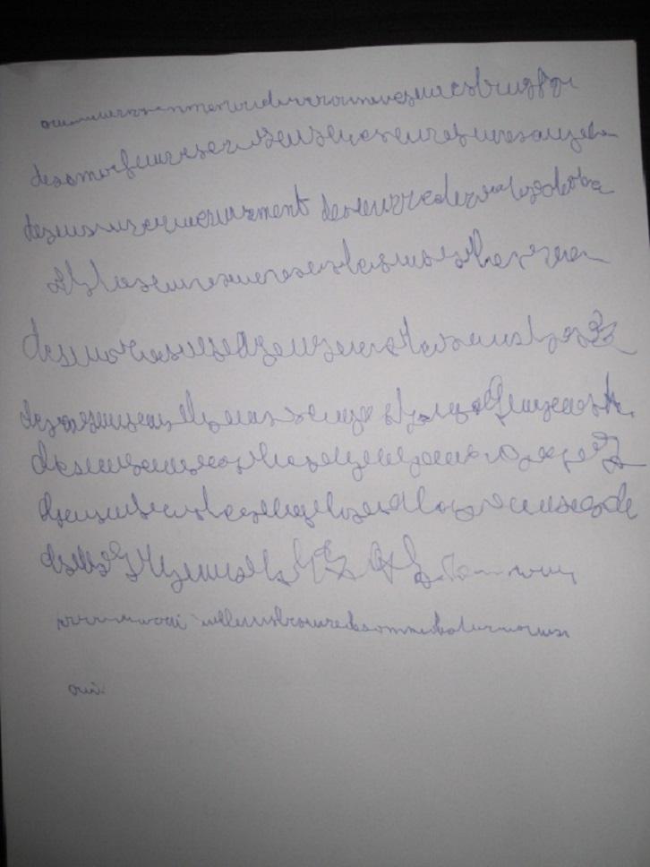 ecriture automatique d'Asus Img_0413