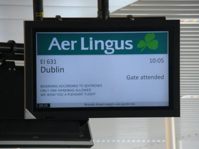 [Pré-TR] WDW Sept 2015 POP - feedback Aer Lingus - Sept 2018 POFQ - Page 5 Dsc03510
