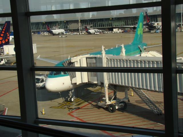 [Pré-TR] WDW Sept 2015 POP - feedback Aer Lingus - Sept 2018 POFQ - Page 5 Dsc03511