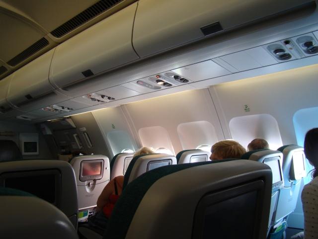 [Pré-TR] WDW Sept 2015 POP - feedback Aer Lingus - Sept 2018 POFQ - Page 5 Dsc03610