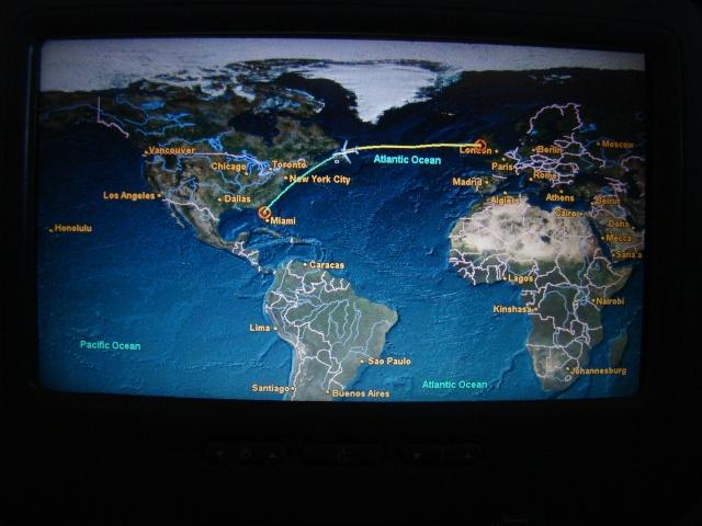[Pré-TR] WDW Sept 2015 POP - feedback Aer Lingus - Sept 2018 POFQ - Page 5 Dsc03611