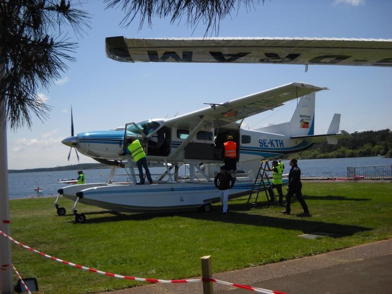 Concours Photos du moi d'Octobre:Les Cessna Dscn0610