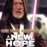 Jez Corbyn - The 'NEW HOPE' for Britain? Corbyn10