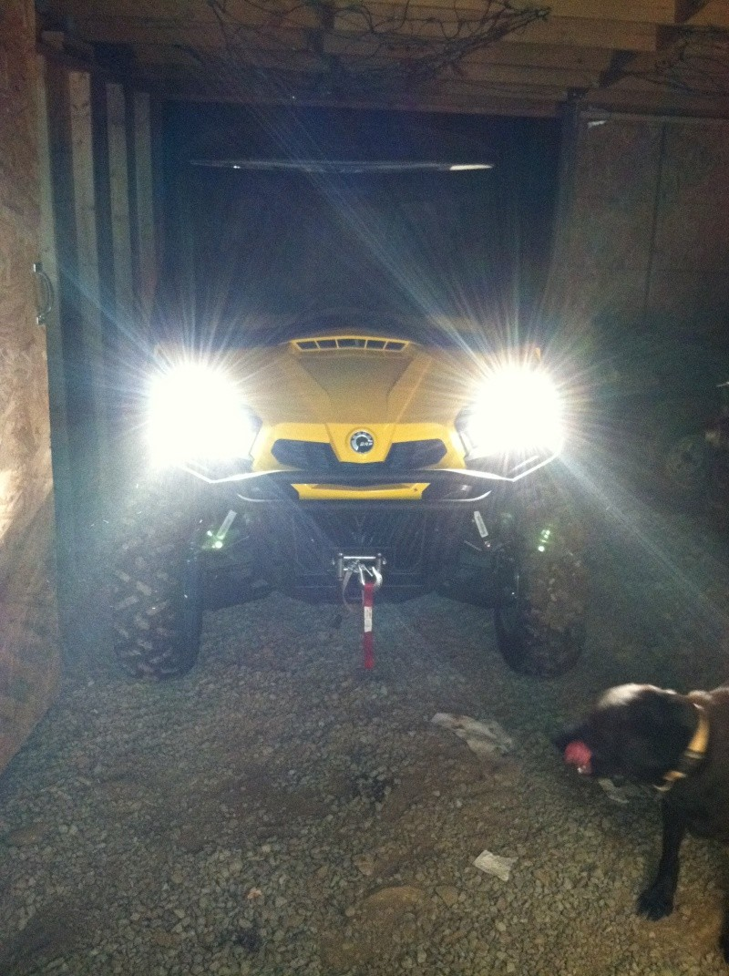 FINALLY PICS of the Canam Img_0111
