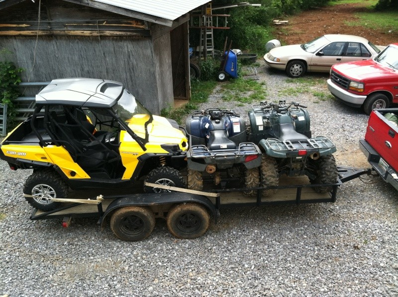 FINALLY PICS of the Canam Img_0112