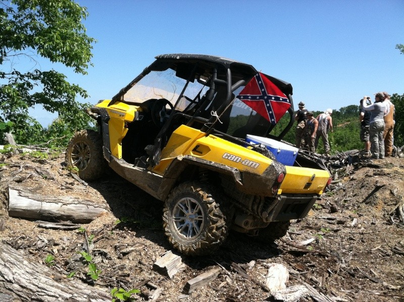 FINALLY PICS of the Canam Img_0113