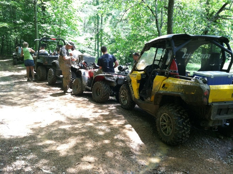 FINALLY PICS of the Canam Img_0211