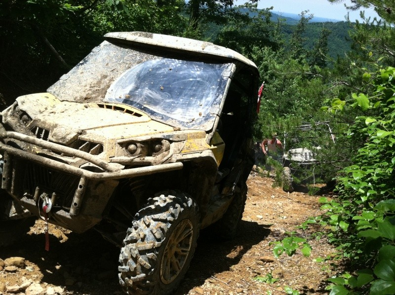FINALLY PICS of the Canam Img_0213