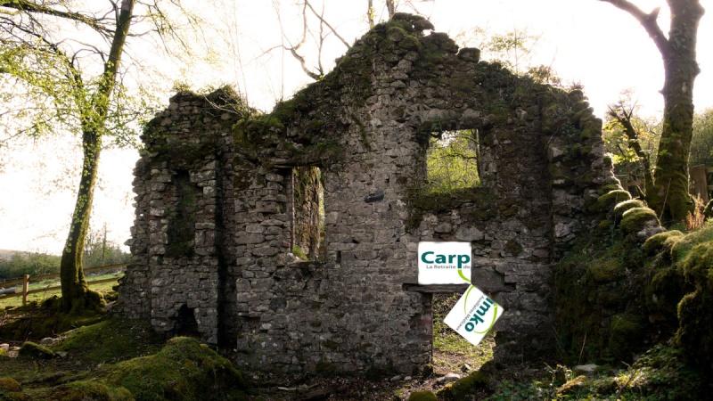 Ortholettre n°4 Ruins10