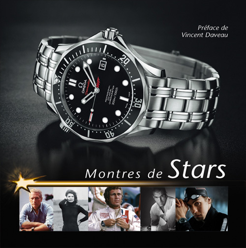 Les montres des Célébrités et des Stars 22279010