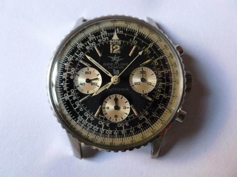 Breitling/Lip Navitimer type 806, la plus prisée et la plus chère des montres Lip actuellement et pour cause! 3_mont10