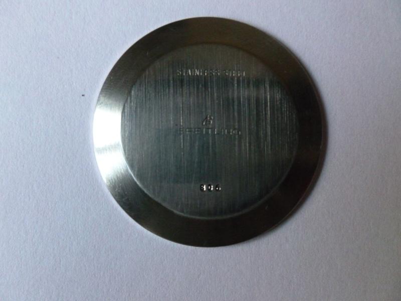 Breitling/Lip Navitimer type 806, la plus prisée et la plus chère des montres Lip actuellement et pour cause! 3_mont14