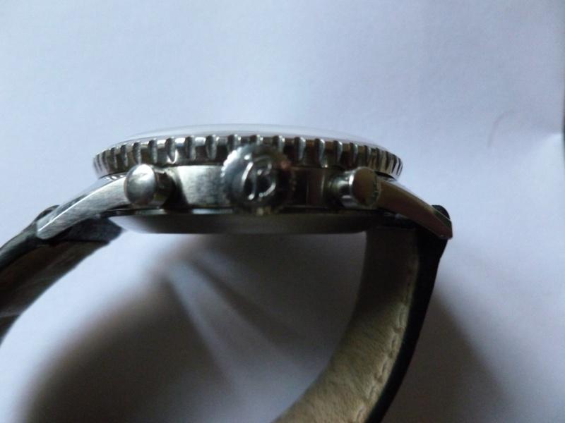 Breitling/Lip Navitimer type 806, la plus prisée et la plus chère des montres Lip actuellement et pour cause! 3_mont16