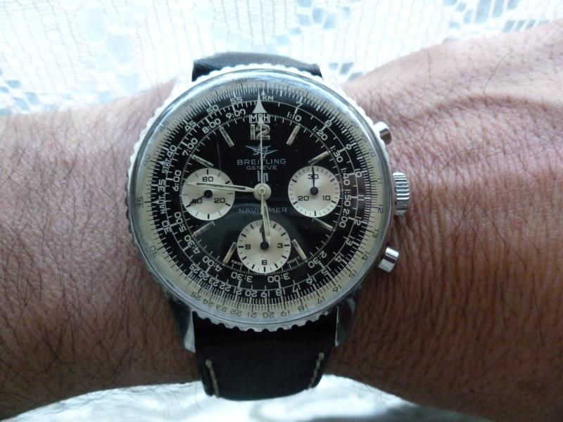 Breitling/Lip Navitimer type 806, la plus prisée et la plus chère des montres Lip actuellement et pour cause! 3_mont20