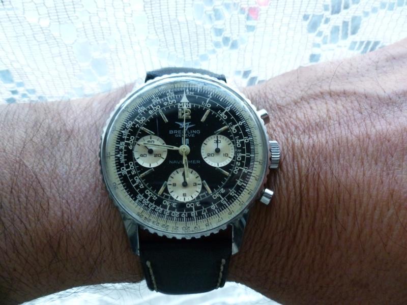 Breitling/Lip Navitimer type 806, la plus prisée et la plus chère des montres Lip actuellement et pour cause! 3_mont21
