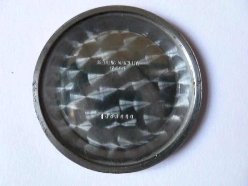 Breitling/Lip Navitimer type 806, la plus prisée et la plus chère des montres Lip actuellement et pour cause! 3_mont26
