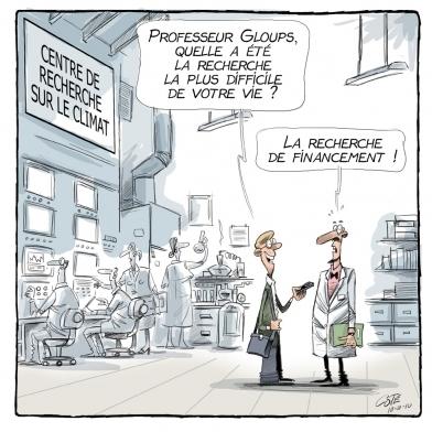 Le Quebec vu par un kébékoi   - Page 3 10339110