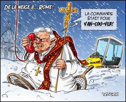 Le Quebec vu par un kébékoi   - Page 3 10339210