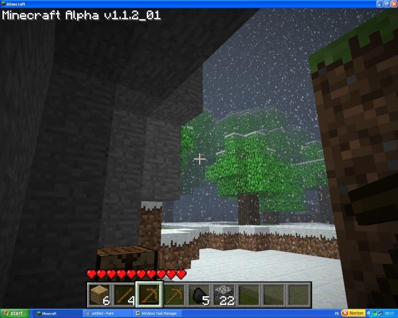 (minecraft Story) 2_bmp10