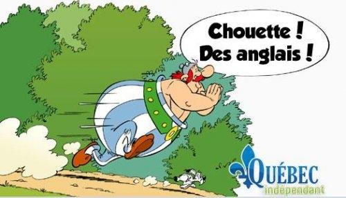 Le Quebec vu par un kébékoi   - Page 3 40890110