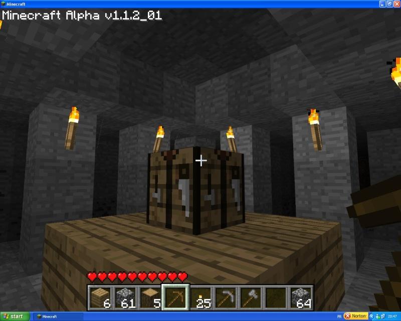 (minecraft Story) 4_bmp10