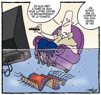 Le Quebec vu par un kébékoi   - Page 3 94660410