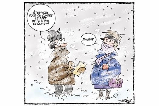 Le Quebec vu par un kébékoi   - Page 3 98405010