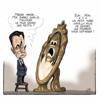 Le Quebec vu par un kébékoi   _resiz11