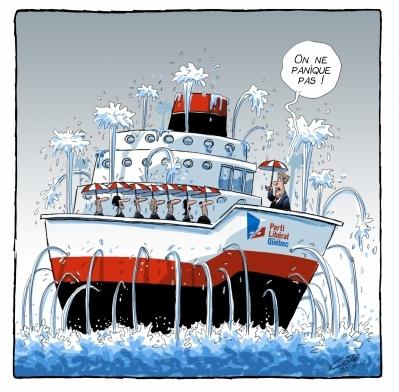 Le Quebec vu par un kébékoi   - Page 2 _resiz13