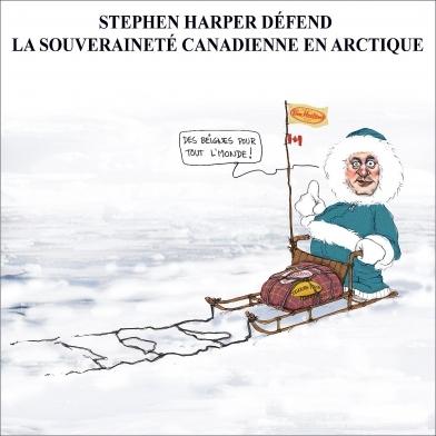 Le Quebec vu par un kébékoi   - Page 2 _resiz14