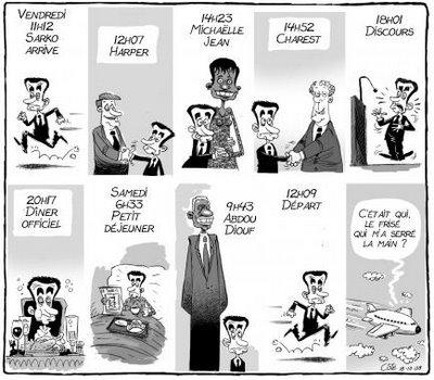Le Quebec vu par un kébékoi   - Page 2 Carica10