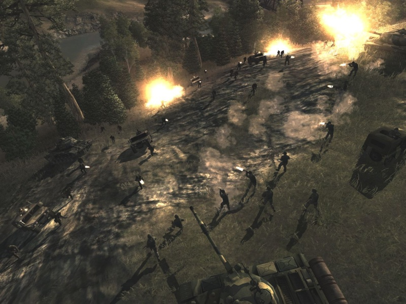 World In Conflict - Page 3 Fotowo10