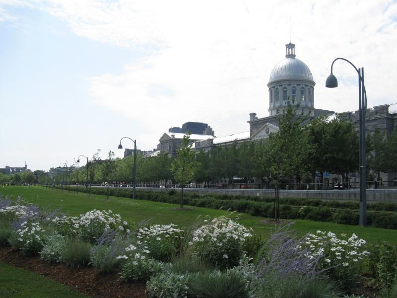 Le Quebec vu par un kébékoi   Img_1113