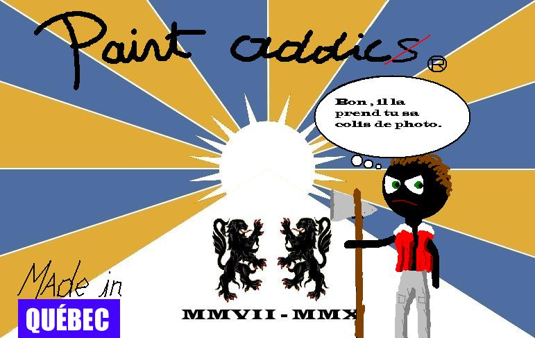 Vos créations ! - Page 36 Paint_10