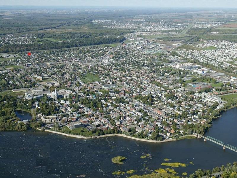 Le Quebec vu par un kébékoi   - Page 2 Terreb10