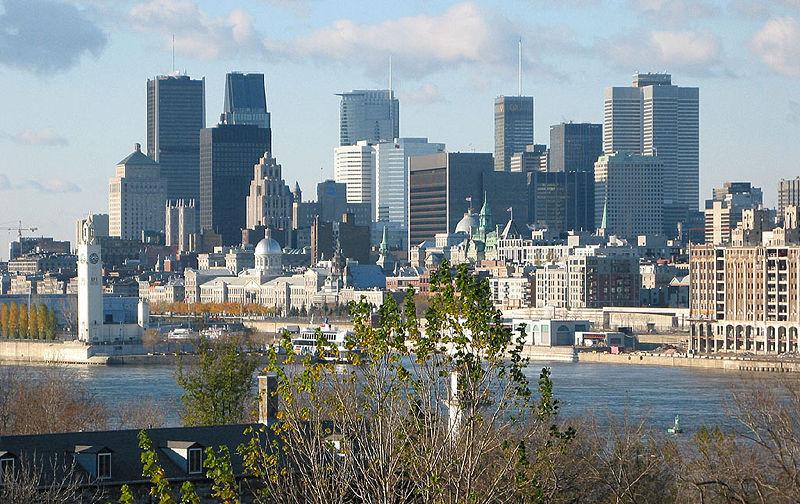 Le Quebec vu par un kébékoi   - Page 3 Vuedem10